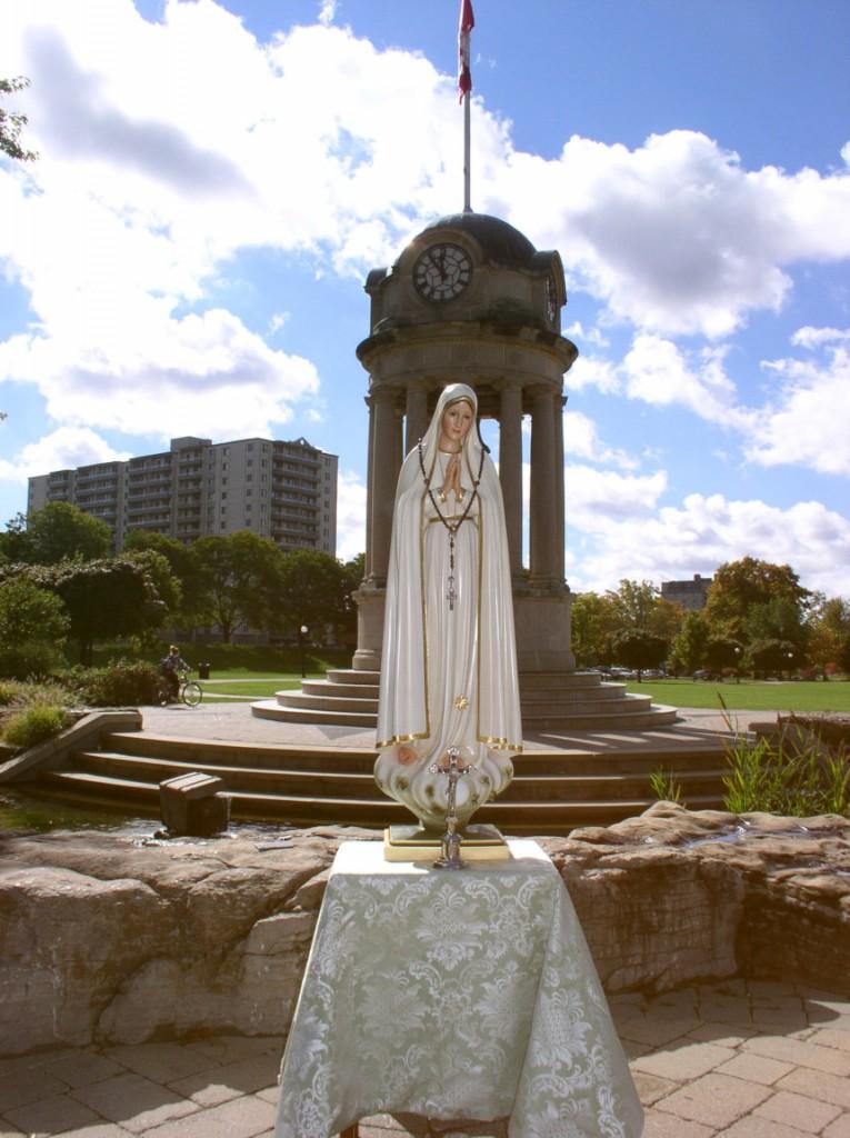 Kitchener-II-photo 6