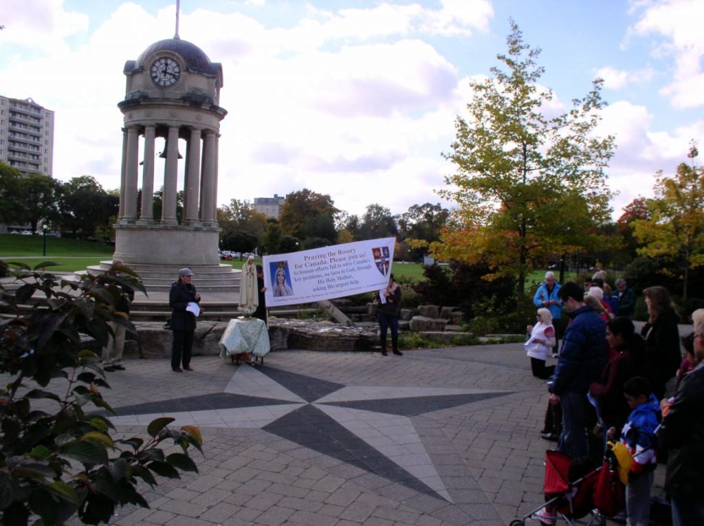 Kitchener-II-photo 7