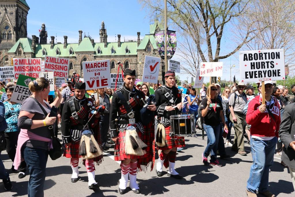 Pro Life Ottawa 15 (4)