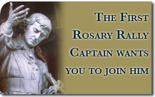 the_first_rosary_rally_captain_wants_you_to_join_him